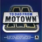 Dad Loves Motown