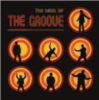 Best of the Groove