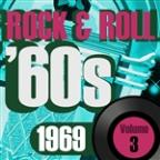 Rock & Roll 60s -1969 Vol.3