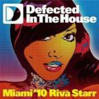 Defected in the House: Miami 10