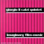 Imaginary Film-Music