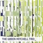 Green Mitchell Trio