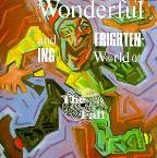 Wonderful and Frightening World of the Fall