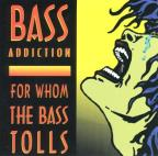 For Whom the Bass Tolls