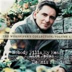 Worshipper's Collection Vol. 3