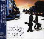 Indigo Blue 2-Scent Of Magnolia