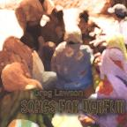 Songs For Darfur