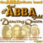 Real ABBA Gold: Dancing Queen
