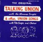 Talking Union and Other Union Songs