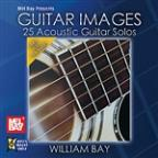 Guitar Images CD