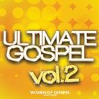 Ultimate Gospel, Vol. 2