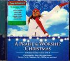 Praise And Worship Christm