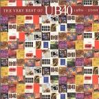 Very Best Of Ub40
