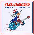 Star Spangled Songs of America