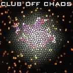 Club Off Chaos