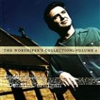 Worshipper's Collection Vol. 4