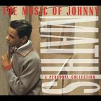Music of Johnny Mathis: A Personal Collection