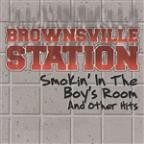 Smokin' in the Boy's Room and Other Hits