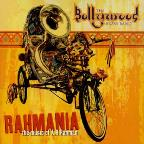 Rahmania-Music Of A.R. Rahman