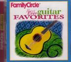 Family Circle - Guitar Favorites