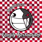 Gonculator's Family Restaurant