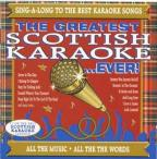 Greatest Scottish Karaoke ...Ever!