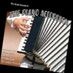 Great Sounds of the Piano Accordion Bands