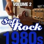 Soft Rock 80s Vol.2