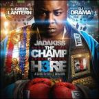 Champ Is Here 3 (Gangsta