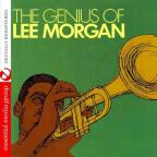 Genius Of Lee Morgan