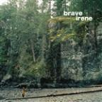Brave Irene