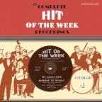 Complete Hit of the Week Recordings, Vol. 4