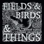 Fields & Birds & Things