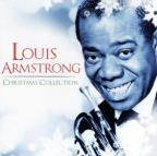 LouisArmstrong&FriendsXmasCo