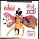 In Like Flint/Our Man Flint