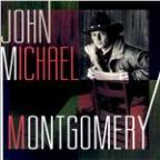 John Michael Montgomery