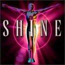 Shine: Dance Music For The Soul Vol. 1