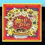 Big Heavy World's Pop Pie