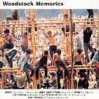Woodstock Memories