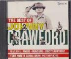 Best of Johnny Crawford