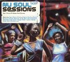 New Soul Sessions