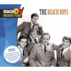 Rock On Break Out Years:1963 Beach Bo