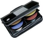 CD Wallet - Tahiti 64 Capacity