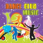 Dance Club Music