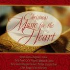 Christmas Music For The Heart