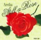 Karaoke: Aretha Franklin - Still a Rose