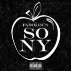 So Ny (Explicit)