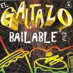 El Gaitazo Bailable Vol. 2