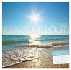 I Love Chillout 1
