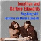Sing Along With Jonathan And Darlene Edwards